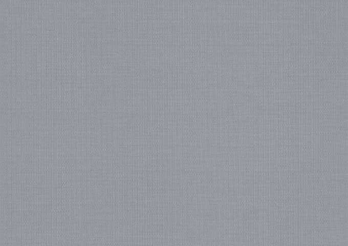Toile de pergola Sunworker M652 SILVER
