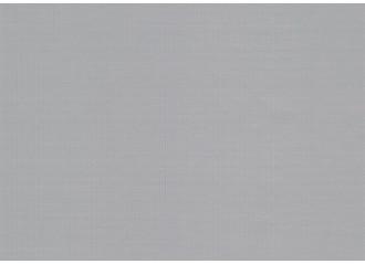 Toile de pergola Sunworker M653 IRON