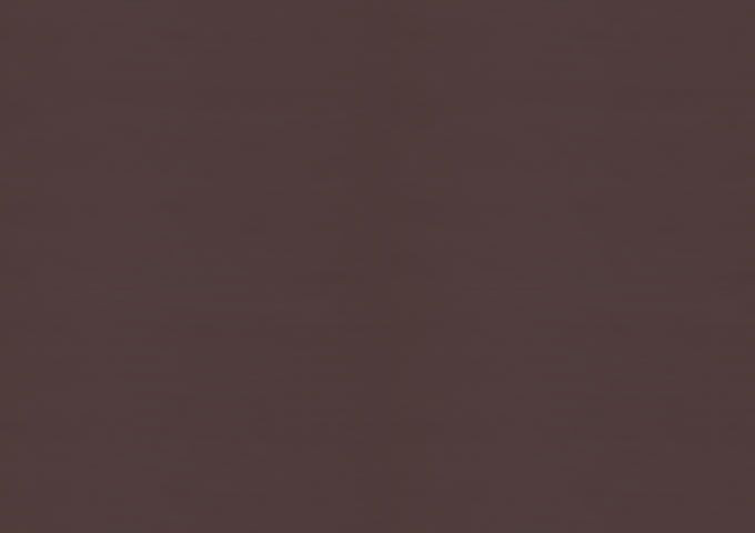 Toile de pergola Sunworker M717 TURF