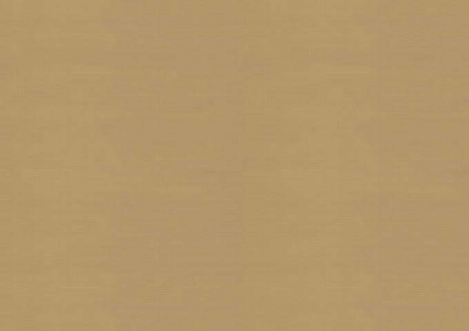 Toile de pergola Sunworker M718 COOKIE