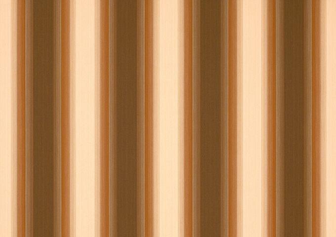Toile au metre baden-baden beige dickson orchestra 6273