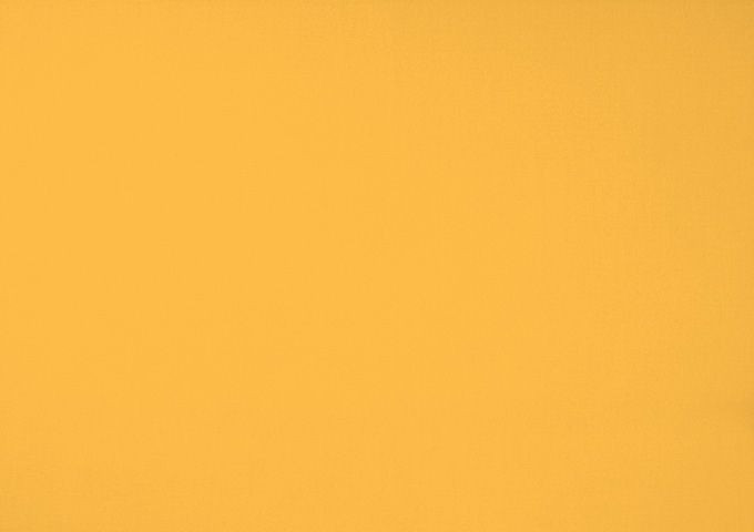 Toile au metre jaune jaune dickson orchestra 6316