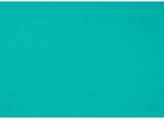 Toile au metre turquoise bleu dickson orchestra 6688