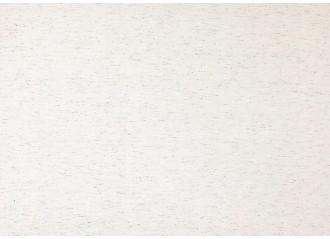 Toile au metre multico blanc dickson orchestra 7131