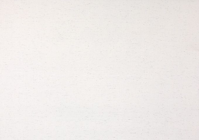 Toile au metre graphite blanc dickson orchestra 7132