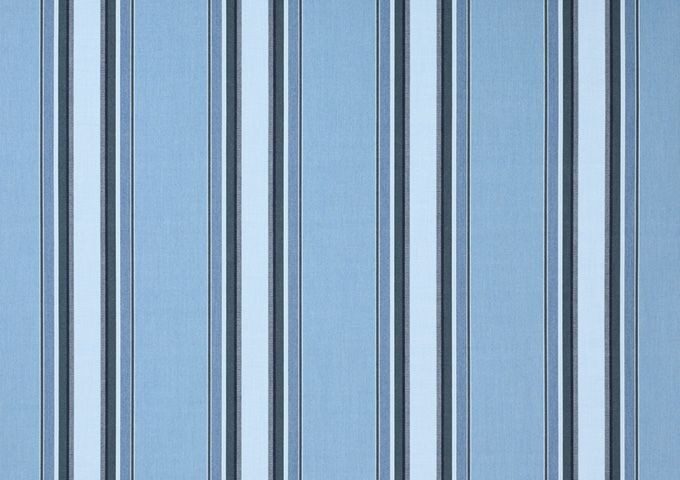 toile au m tre chicago bleu dickson orchestra 7466 la coupe. Black Bedroom Furniture Sets. Home Design Ideas
