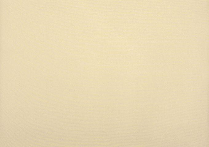 Toile au metre ivoire beige dickson orchestra 7548