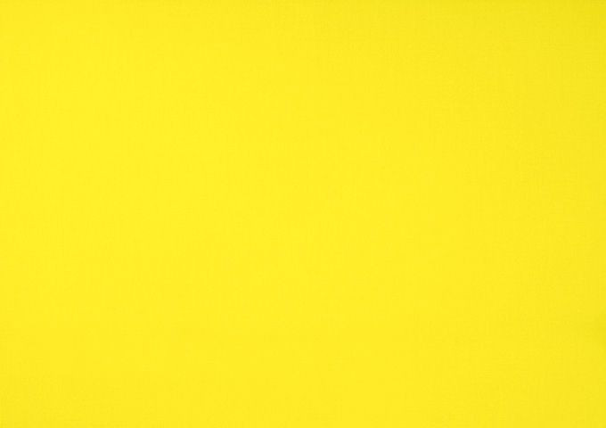 Toile au metre citron jaune dickson orchestra 7703