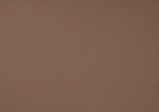 Toile au metre chanvre marron dickson orchestra 8200