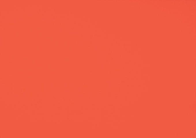 Toile au metre papaye orange dickson orchestra 8205