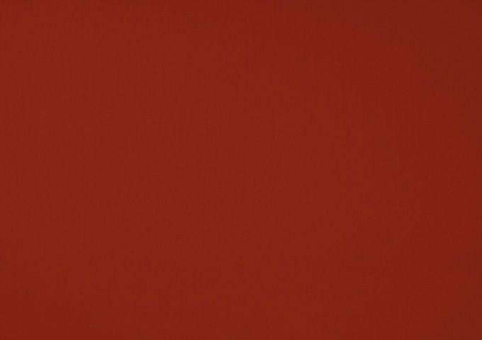 Toile au metre chataigne marron dickson orchestra 8207