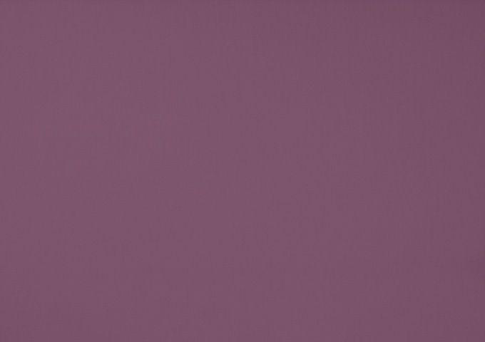 Toile au metre mauve violet Dickson orchestra 8601