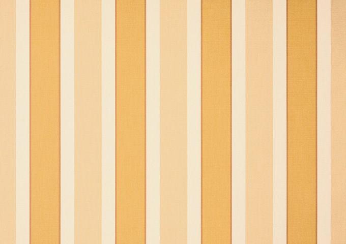 Toile au metre hardelot beige dickson orchestra 8612