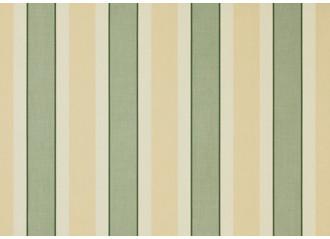 Toile au metre hardelot beige dickson orchestra 8614