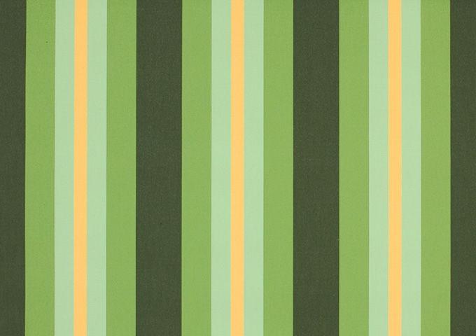 Toile au metre capri vert dickson orchestra 8615