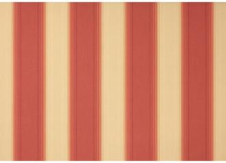 Toile au metre boston rouge dickson orchestra 8627