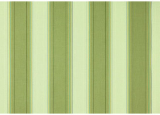 Toile au metre boston vert dickson orchestra 8630