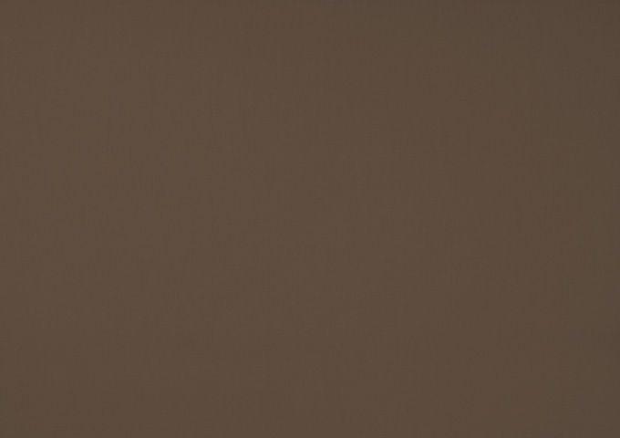 Toile au metre cacao marron dickson orchestra 8776
