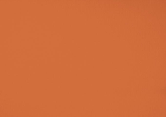 Toile au metre safran marron dickson orchestra 8777