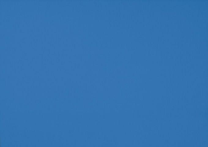 Toile au metre chardon bleu dickson orchestra 8778