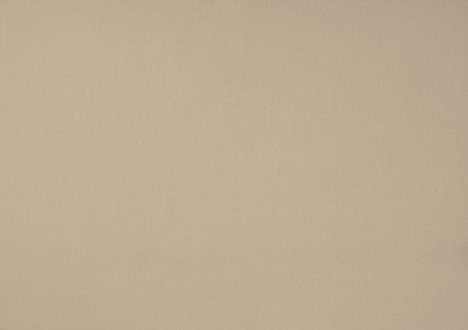 Toile au metre beige beige dickson orchestra 8902