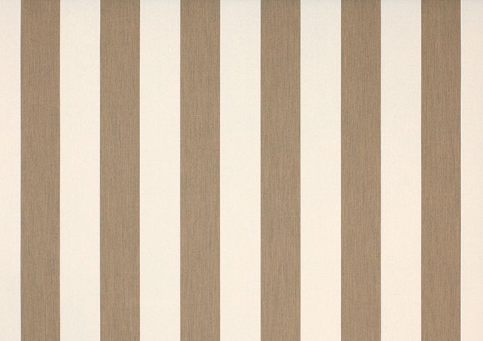 toile au m tre creme bruyere blanc dickson orchestra 8921. Black Bedroom Furniture Sets. Home Design Ideas