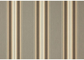 Toile au metre algarve beige dickson orchestra 8952