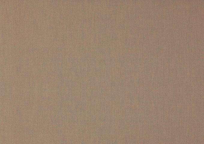 Toile au metre bruyere marron dickson Orchestra Max 8779MAX