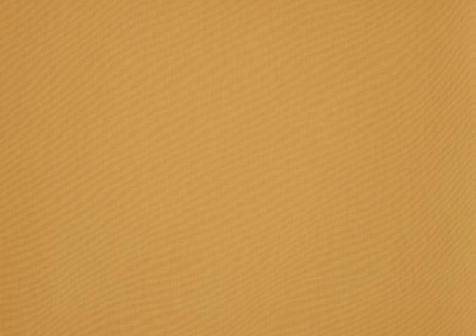 toile au m tre curry orange dickson orchestra u105. Black Bedroom Furniture Sets. Home Design Ideas