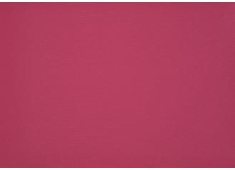 Toile au metre pink rose dickson Orchestra Max u170MAX