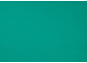 Brise vue aquamarine vert dickson orchestra 7551