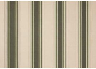 Brise vue bonifacio vert dickson orchestra 8945