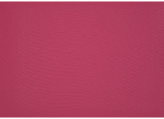 Brise vue pink rose dickson Orchestra Max u170MAX