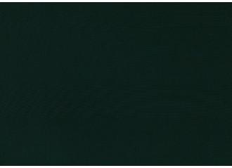 Lambrequin hemlock-tweed vert dickson orchestra 6387
