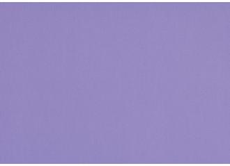 Lambrequin lilas violet dickson orchestra 6692