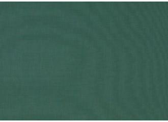 Lambrequin cypres vert Dickson orchestra 7100