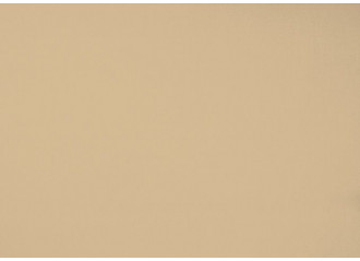 Lambrequin dune beige dickson Orchestra Max 0681MAX