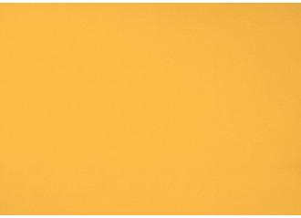 Lambrequin jaune jaune dickson Orchestra Max 6316MAX