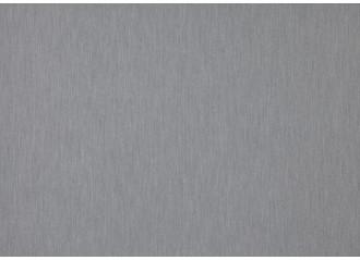 Lambrequin souris gris dickson Orchestra Max 8396MAX