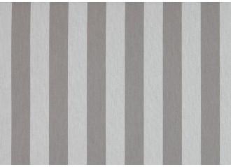 Lambrequin gris-chine gris dickson orchestra c021