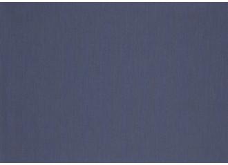 Lambrequin denim bleu dickson orchestra u141