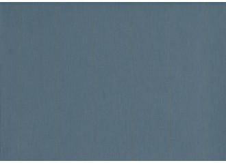 Lambrequin blue-jean bleu dickson orchestra u225