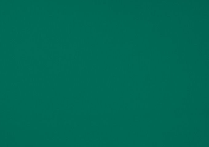 Toile au metre vert vert dickson orchestra 0003