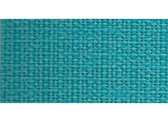 Toile de pergola serge ferrari turquoise intense 9250271 soltis 92