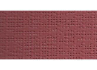 Toile de pergola serge ferrari tomette 9250267 soltis 92