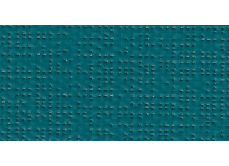 Toile de pergola serge ferrari petrole 9250264 soltis 92