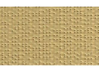 Toile de pergola serge ferrari or 9250273 soltis 92