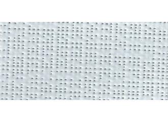 Toile de pergola serge ferrari nuages 9250272 soltis 92
