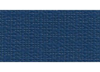 Toile de pergola serge ferrari marine 9250342 soltis 92