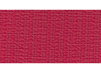 Toile de pergola serge ferrari grenadine 9250268 soltis 92
